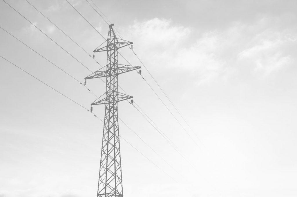 Energieversorgungsunternehmen