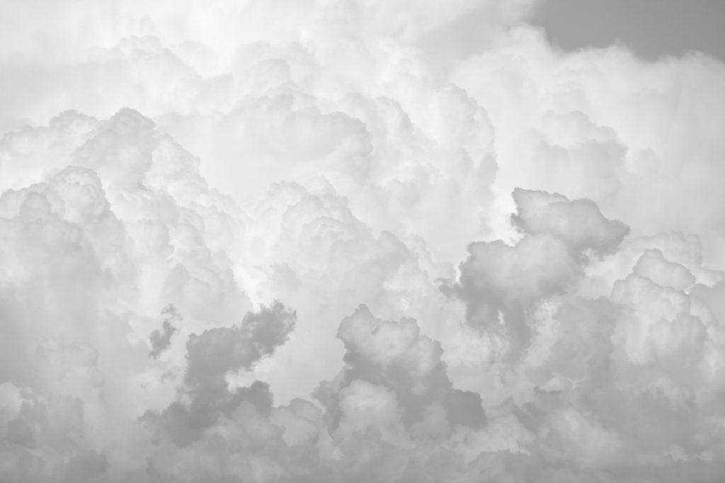 DAM Energy Cloud
